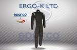 ergo_k_0_s.jpg
