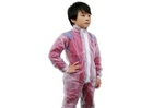 kids_rainsuit_01s.jpg