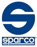 logo-sparco.jpg
