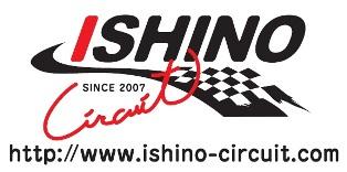 logo_ishino_circuit.jpg