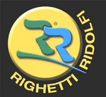 logo_rr_blk_255.jpg