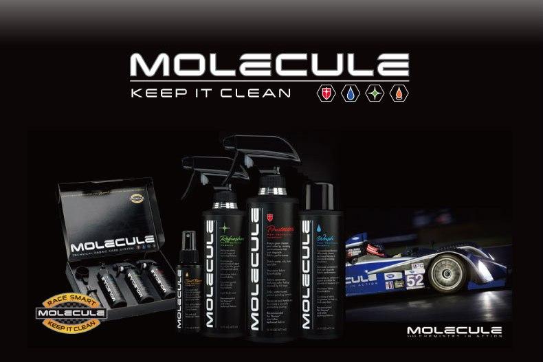 molecule_webban.jpg