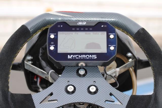 mychron5_1_s.jpg