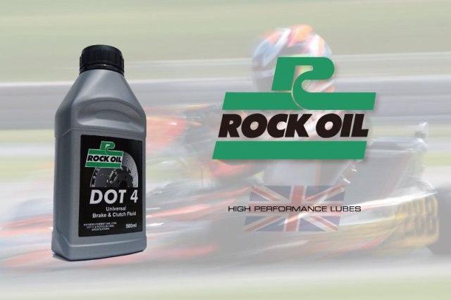 rockoil_dot4_50jpg.jpg