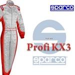 sp_profikx3_webbanner2.jpg