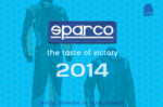 sparco_2014_ban_3.png