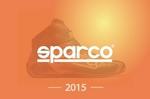 sparco_2015_ban_1.jpg