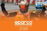 sparco_2018_webban.jpg