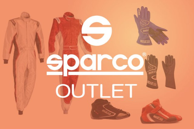 sparco_outlet_ban.jpg