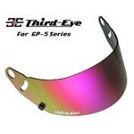 thirdeye-pinkpurple_314.jpg