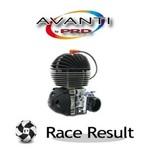 webban_avanti_race.jpg