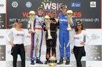 wsk_euro_rd2_podium-KF3.jpg